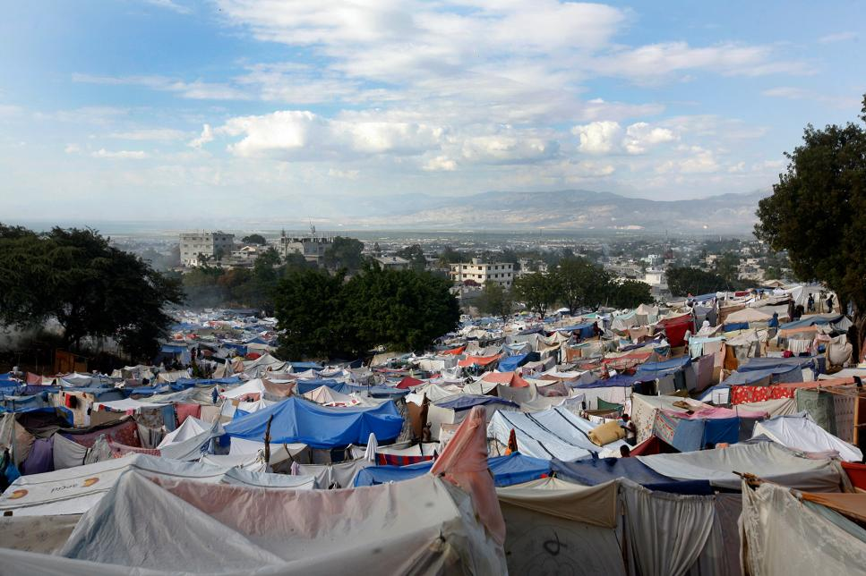 Haiti-refugee-camp.jpg