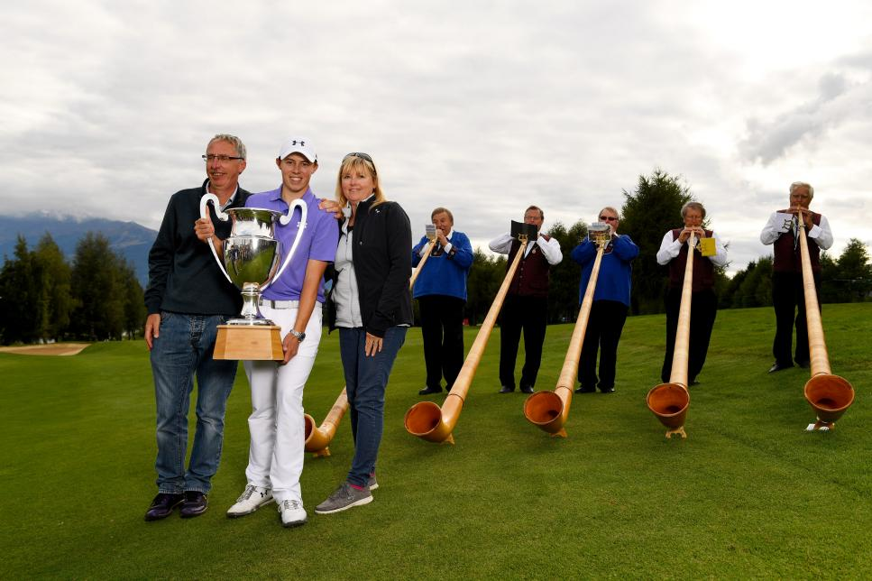 matt-fitzpatrick-omega-european-masters-2017-with-parents.jpg