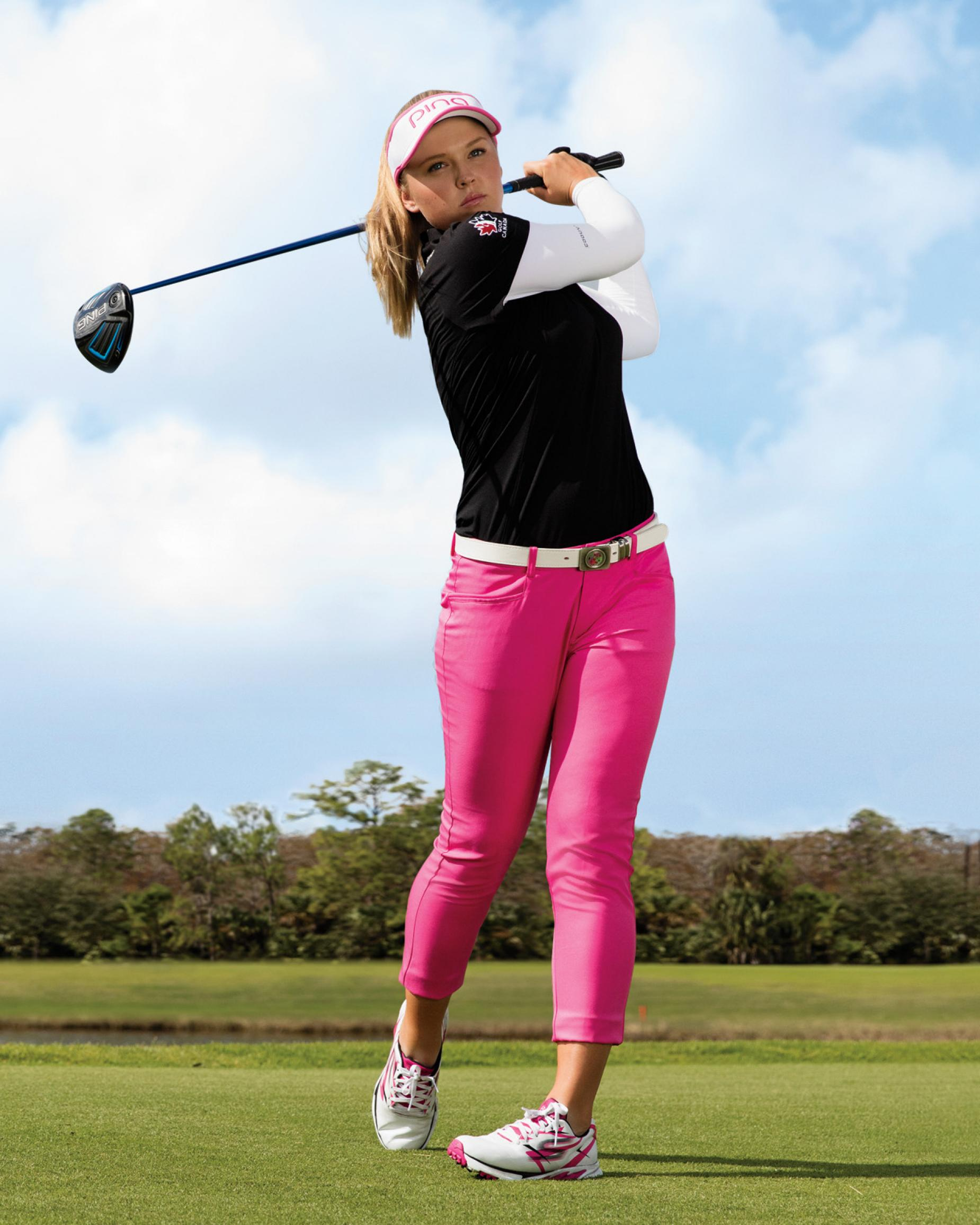 Brooke-Henderson-swing-sequence-2017.jpg
