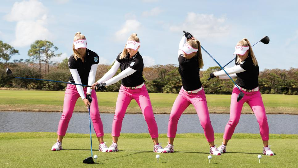 Brooke-Henderson-swing-faceon1.jpg