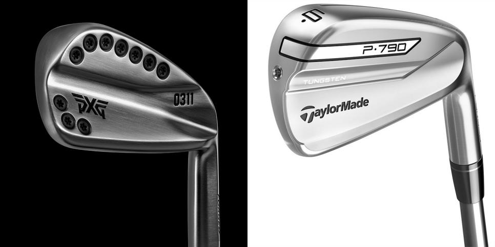 pxg-taylormade-collage.jpg