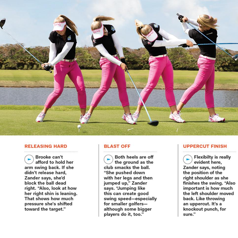 Brooke-Henderson-swing-panel2-captions.jpg