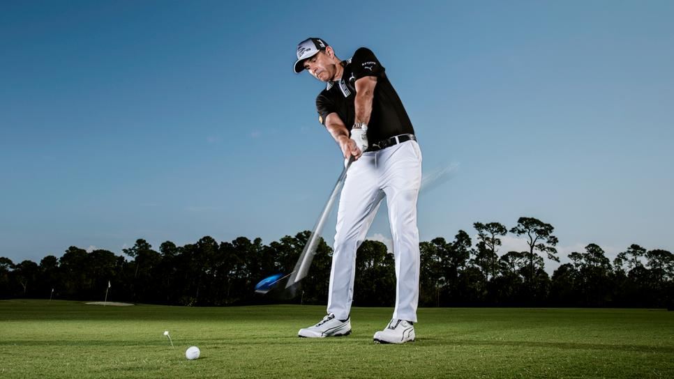 5-minute-clinic-harmon-2-driver-path-upswing.jpg