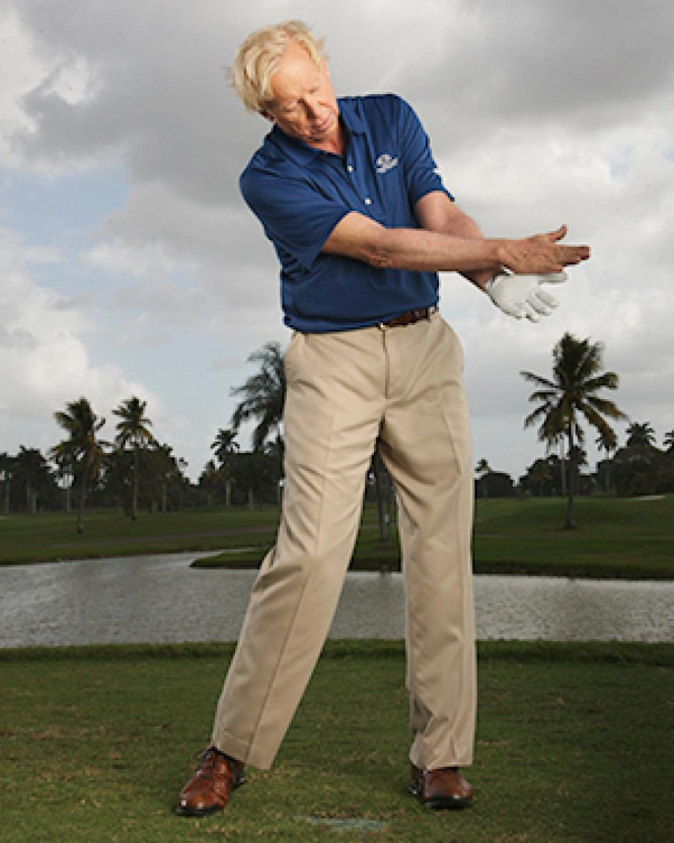 Jim-McLean-timing-drill.jpg