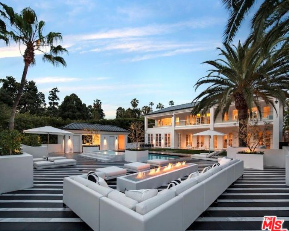 floyd-mayweather-mansion-11.jpg