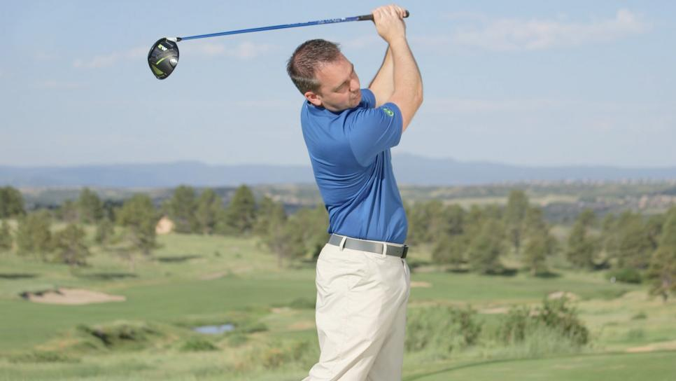 Nick-Clearwater-GolfTEC-lessons.jpg