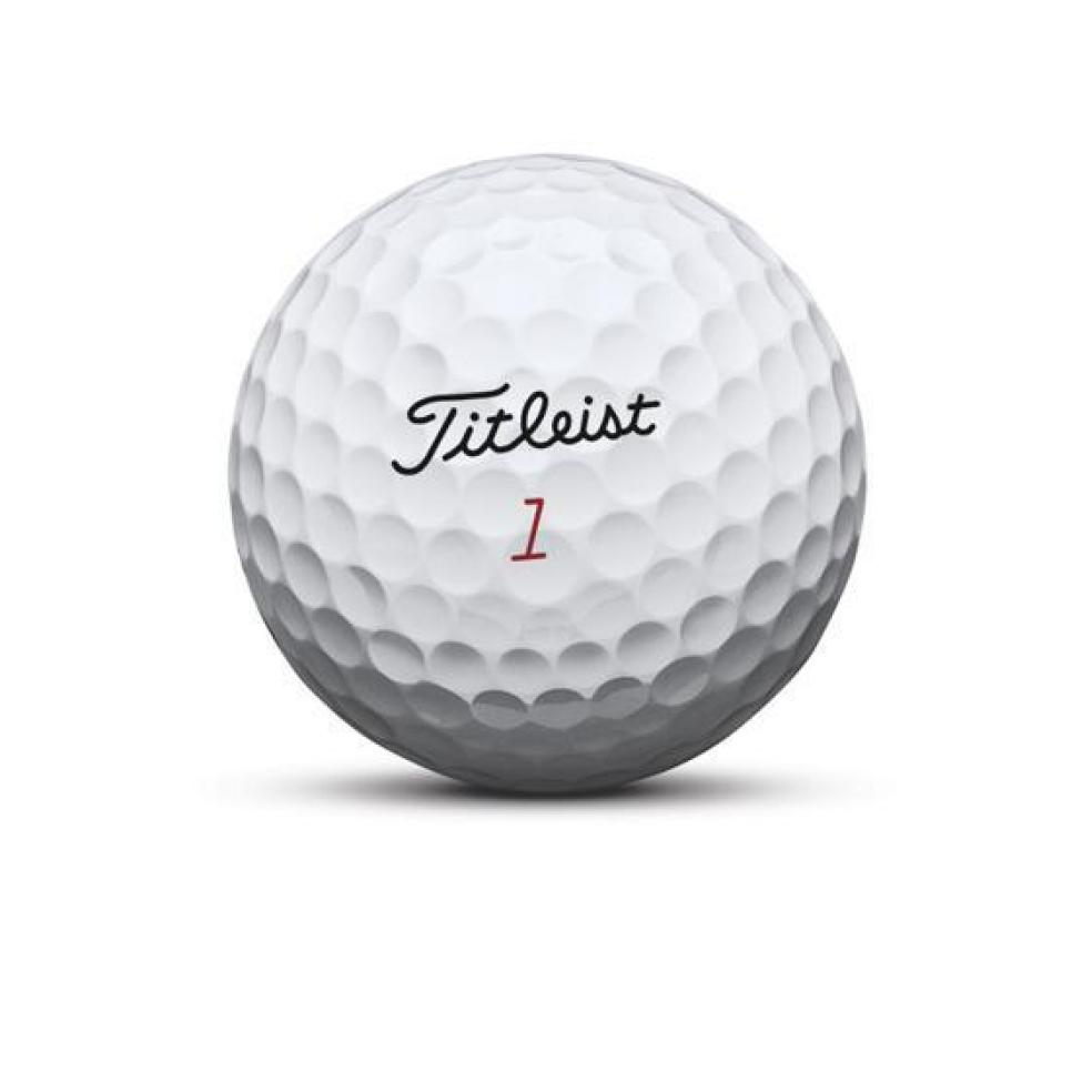 Ball-Detail-ProV1x-nameplate2.jpeg