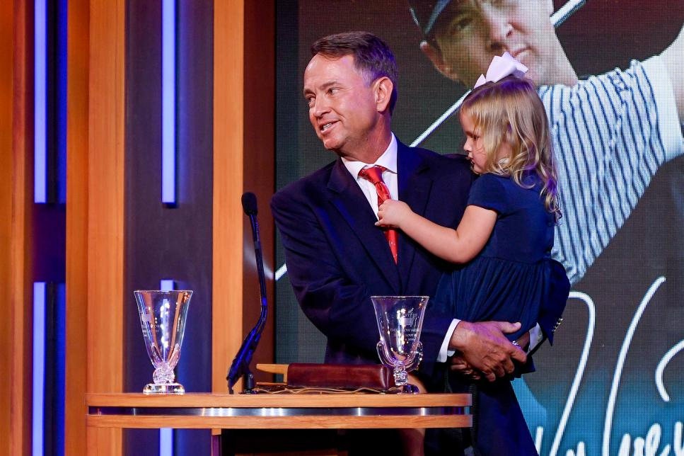 davis-love-iii-world-golf-hall-of-fame-induction-ceremony-eloise-2017.jpg