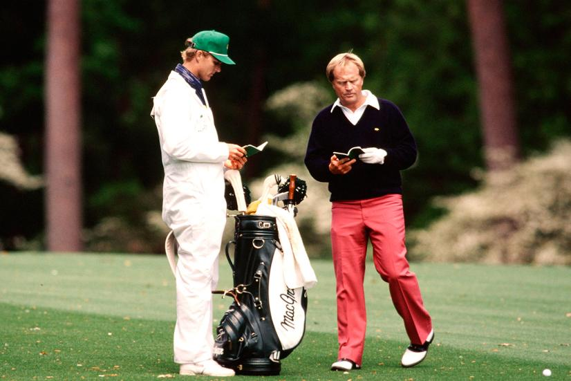 Jackie-and-Jack-Nicklaus-the-Masters.jpg