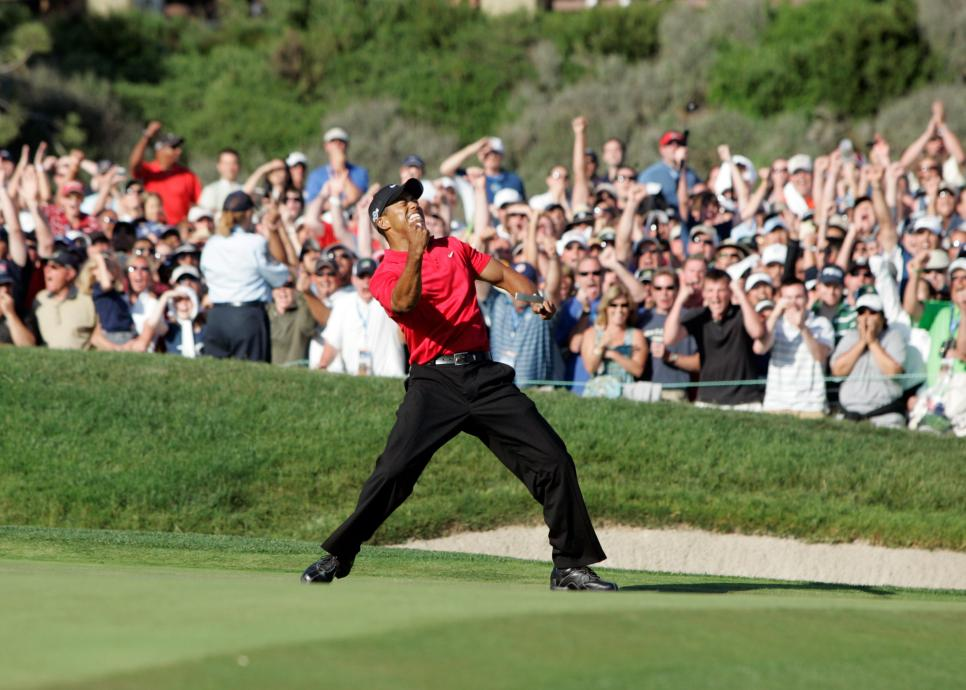 tiger-woods-2008-us-open-epic-celebration-magazine-supernatural.jpg