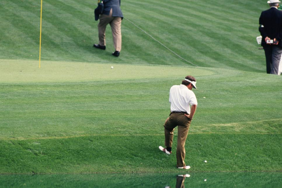 fred-couples-1992-masters-12th-hole-magazine-supernatural.jpg