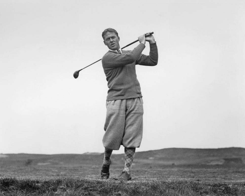 bobby-jones-swinging-magazine-supernatural.jpg