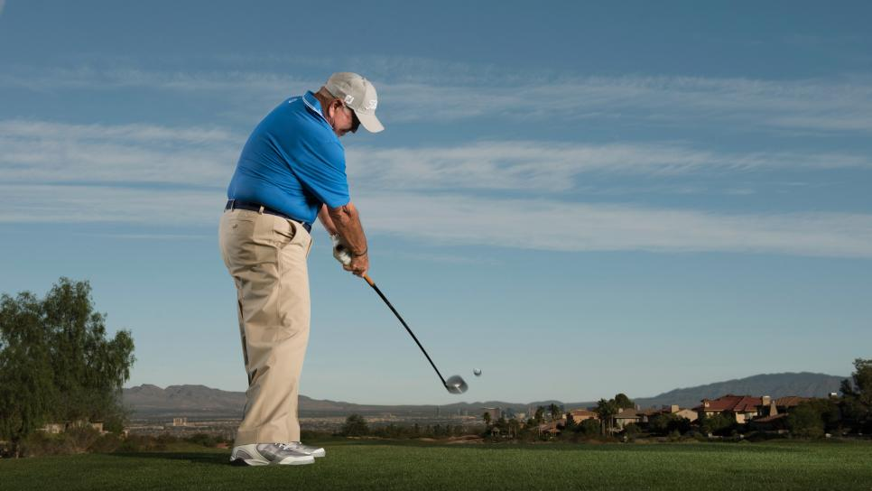 butch-harmon-driving-lessons-short-holes.jpg