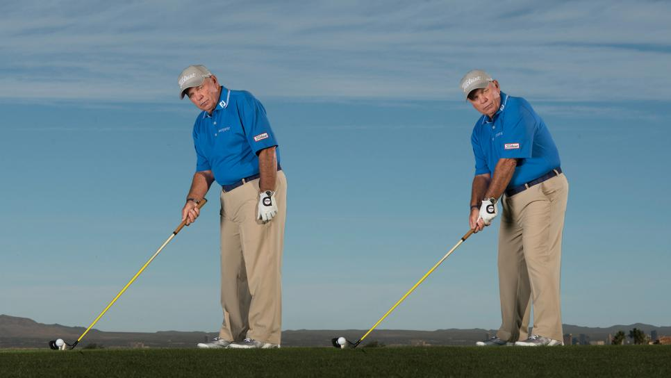butch-harmon-driving-lessons-level.jpg