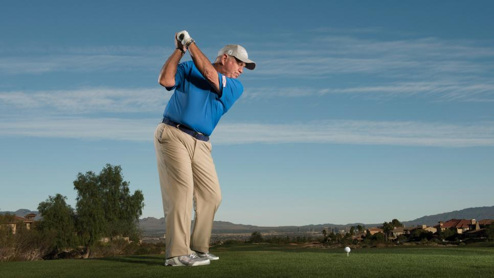 butch-harmon-driving-lessons-long-holes.jpg