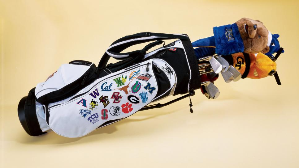 college-golf-bag-with-logos.jpg