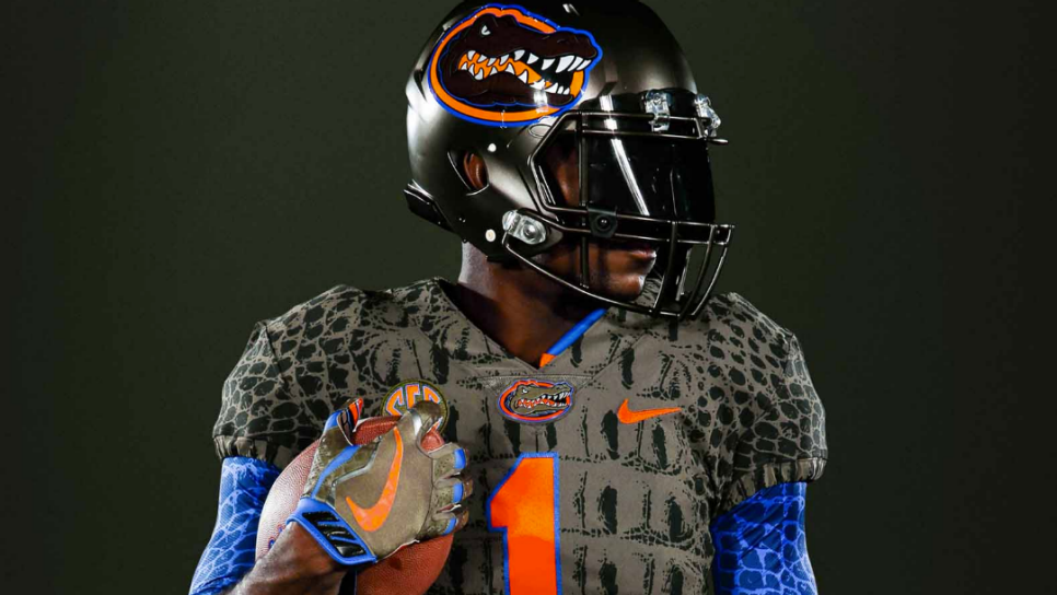 GatorGreenUniforms.png
