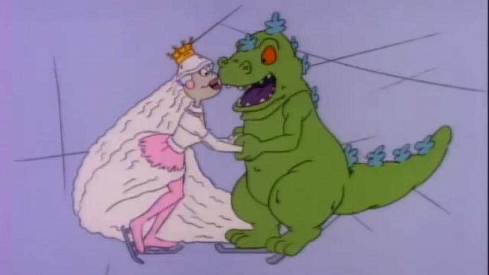 Rugrats-reptar-on-ice-clip.jpg