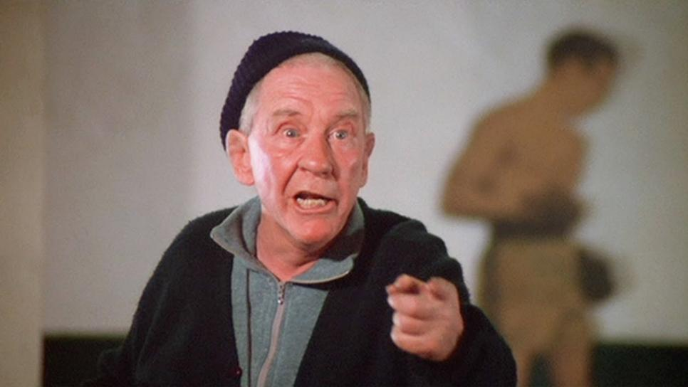 Mickey-Goldmill.jpg