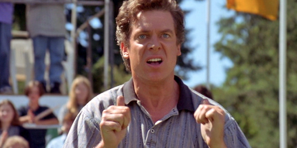 shooter-mcgavin.png