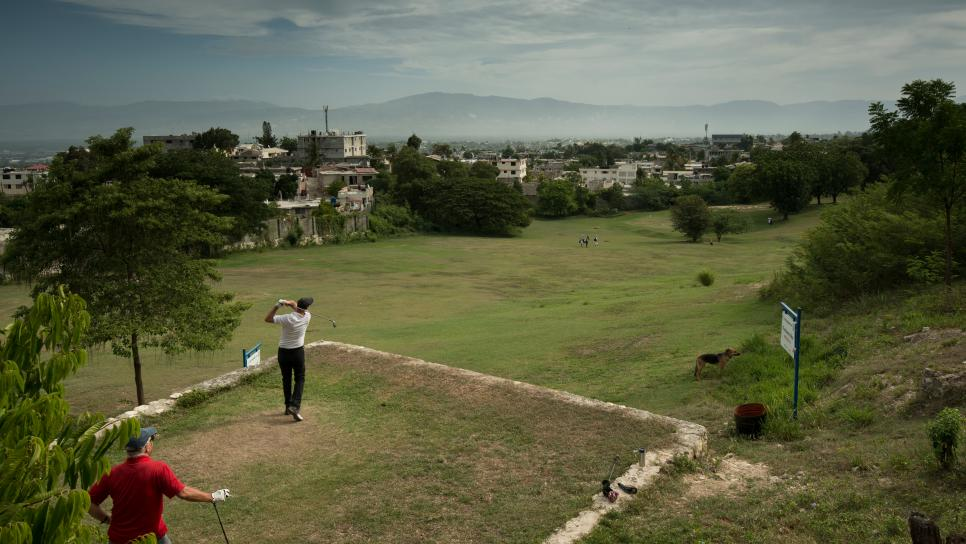 Haiti-Petion-Ville-Tennis-and-Golf-Club-hole-6.jpg
