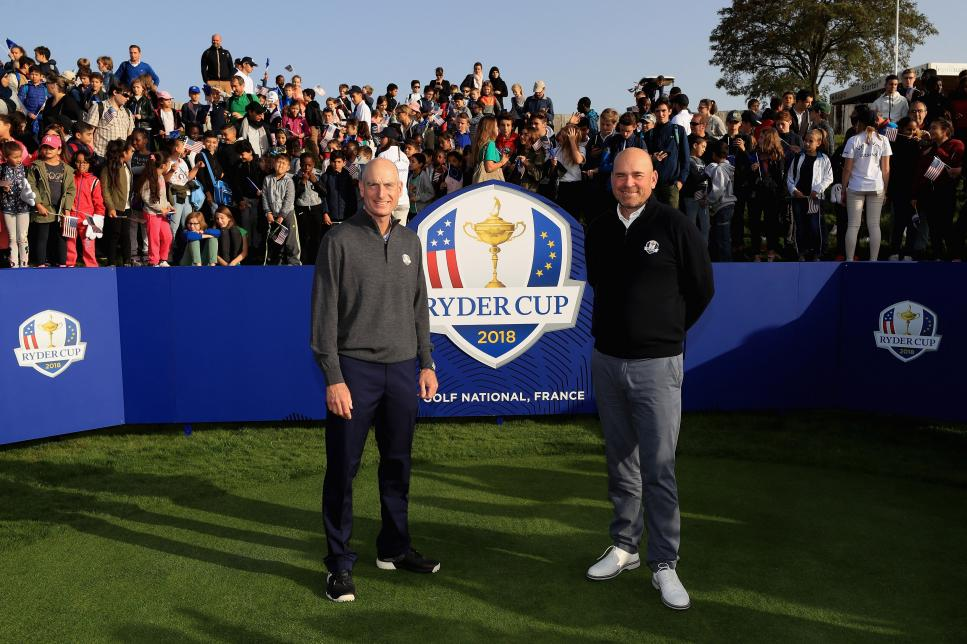 ryder-cup-2018-preview-fuyrk-bjorn-le-golf-national-tee.jpg