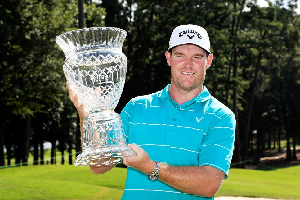 grayson-murray-barbasol-championship-2017-trophy.jpg