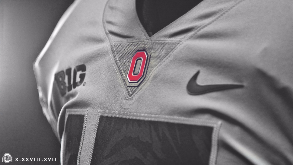 OhioStateJerseys1.png