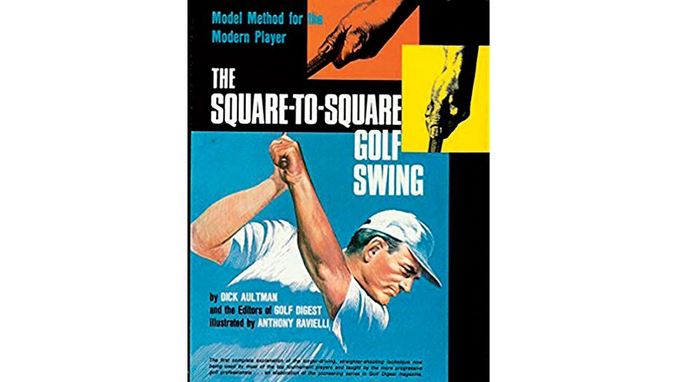 The-Square-to-Square-Golf-Swing-book-cover.jpg