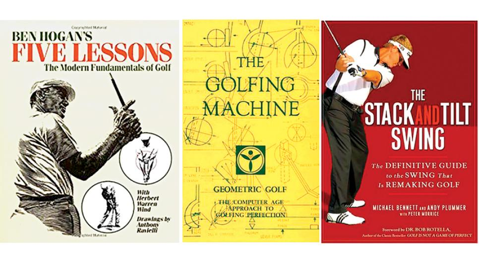 Ben-Hogan-Five-Lessons-The-Stack-and-Tilt-Swing-The-Golfing-Machine-books.jpg