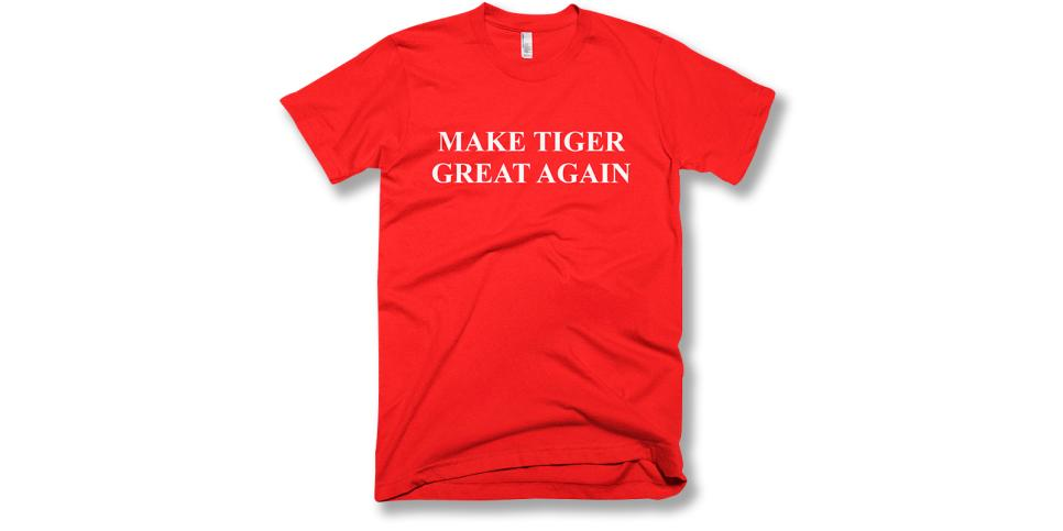 2016-Ryder-Cup-Make-Tiger-Great-Again-t-shirt.jpg