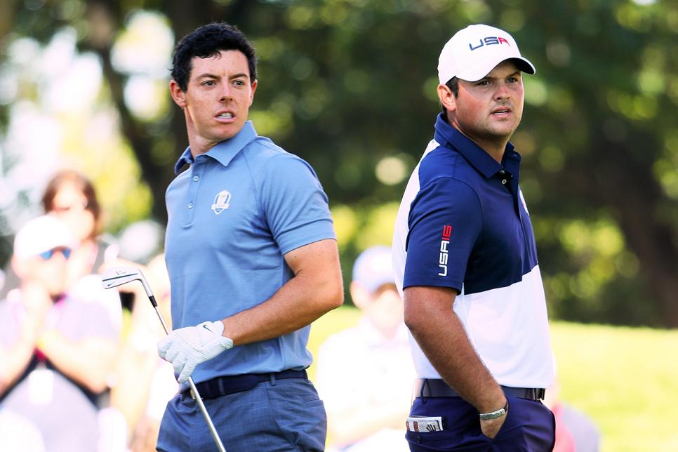 2016-Ryder-Cup-Rory-McIlroy-Patrick-Reed.jpg