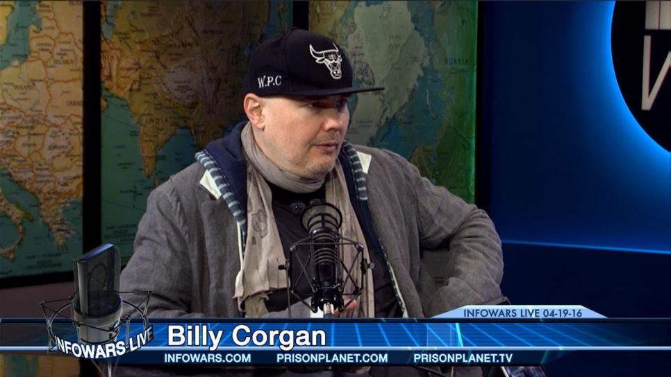 billy-corgan-alex-jones-info-wars.jpg