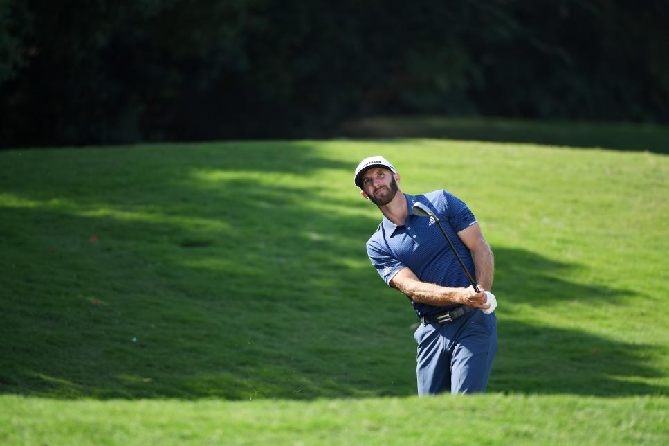 dustin-johnson-wgc-hsbc-champions-2017-saturday.jpg