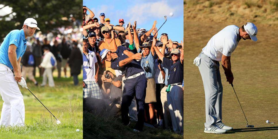 dustin-johnson-final-round-stumble-collage.jpg