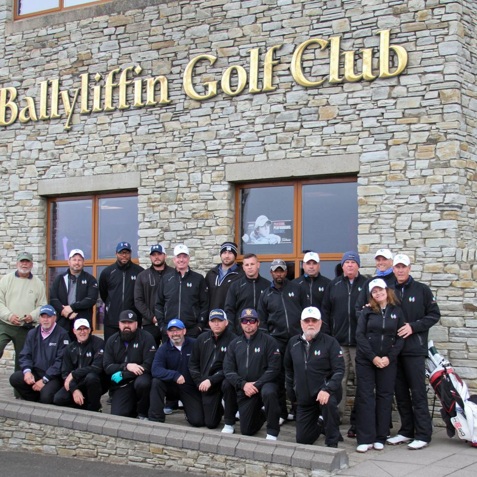 Fairways for Freedom - Ballyliffin 2017 015.jpg