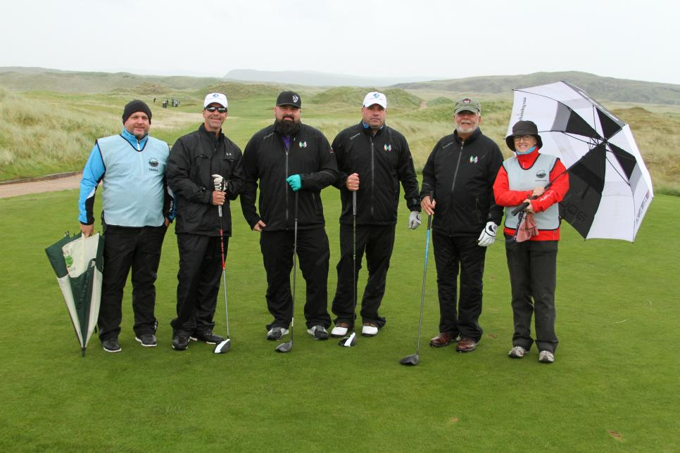 Fairways for Freedom - Ballyliffin 2017 051.jpg