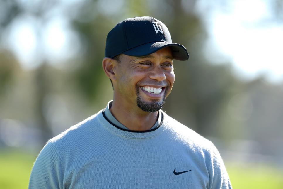 tiger-woods-smiling-torrey-pines-2017.jpg