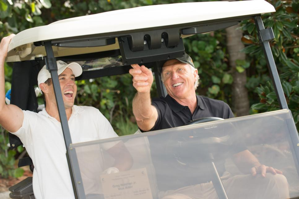 greg-norman-max-adler-golf-cart-shark-experience.jpg