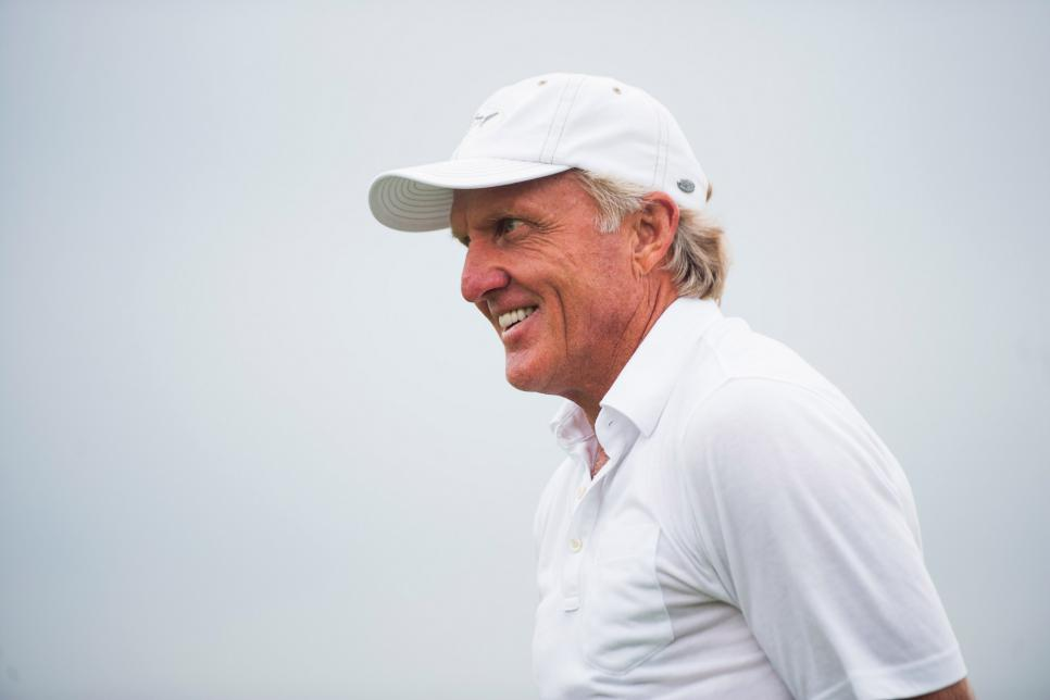 greg-norman-china-2014.jpg