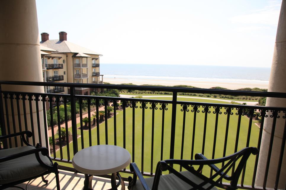 Kiawah The Sanctuary Presidential Suite.JPG