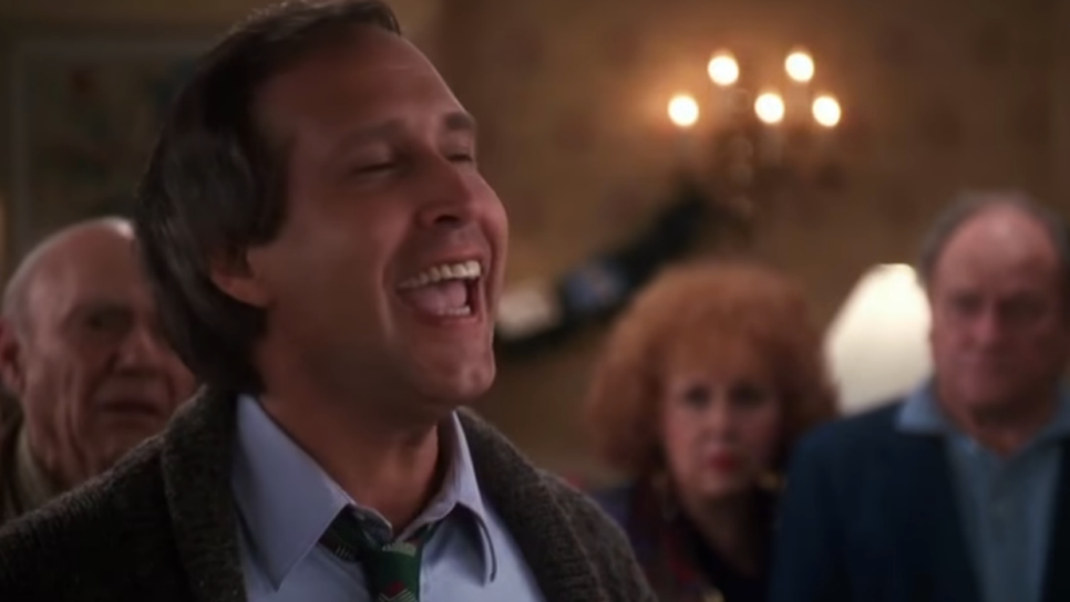 ChristmasVacation2.png