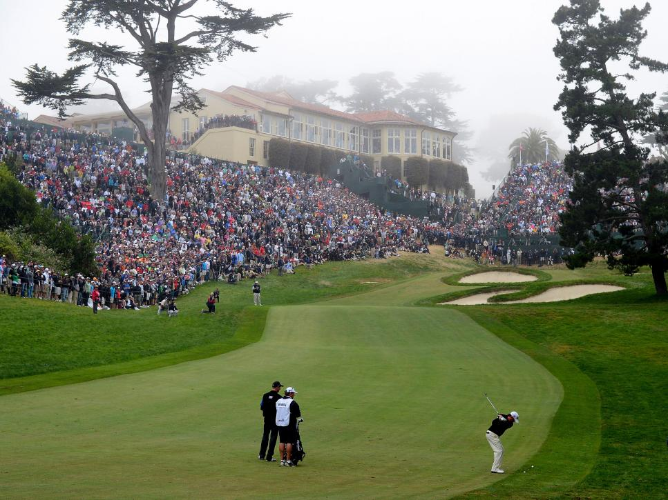 olympic-club-18th-hole-usga-2012.jpg