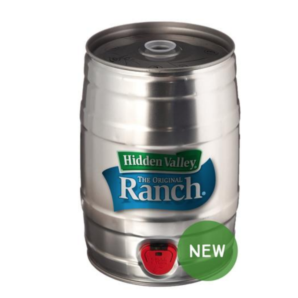 ranch-dressing-keg.png