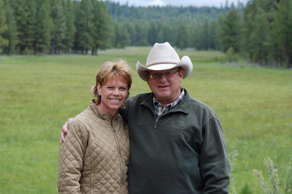 scott-and-sandy-campbell-silvies-valley-ranch.jpg