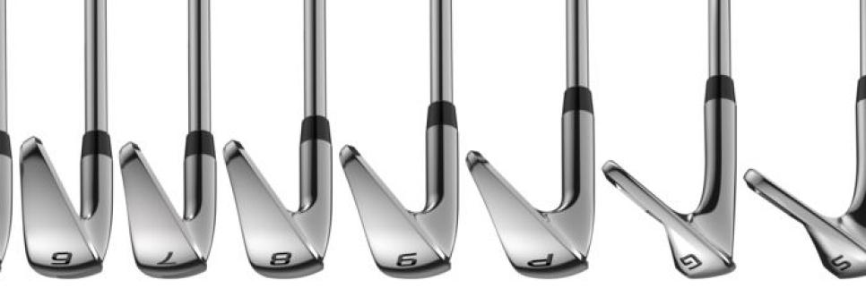LOW-RES Not for Production-F8_ONE_irons_progressive_cg.jpg