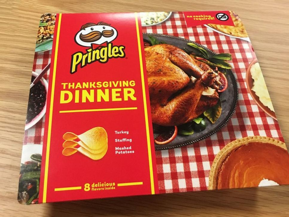 pringlesthanksgiving.jpeg