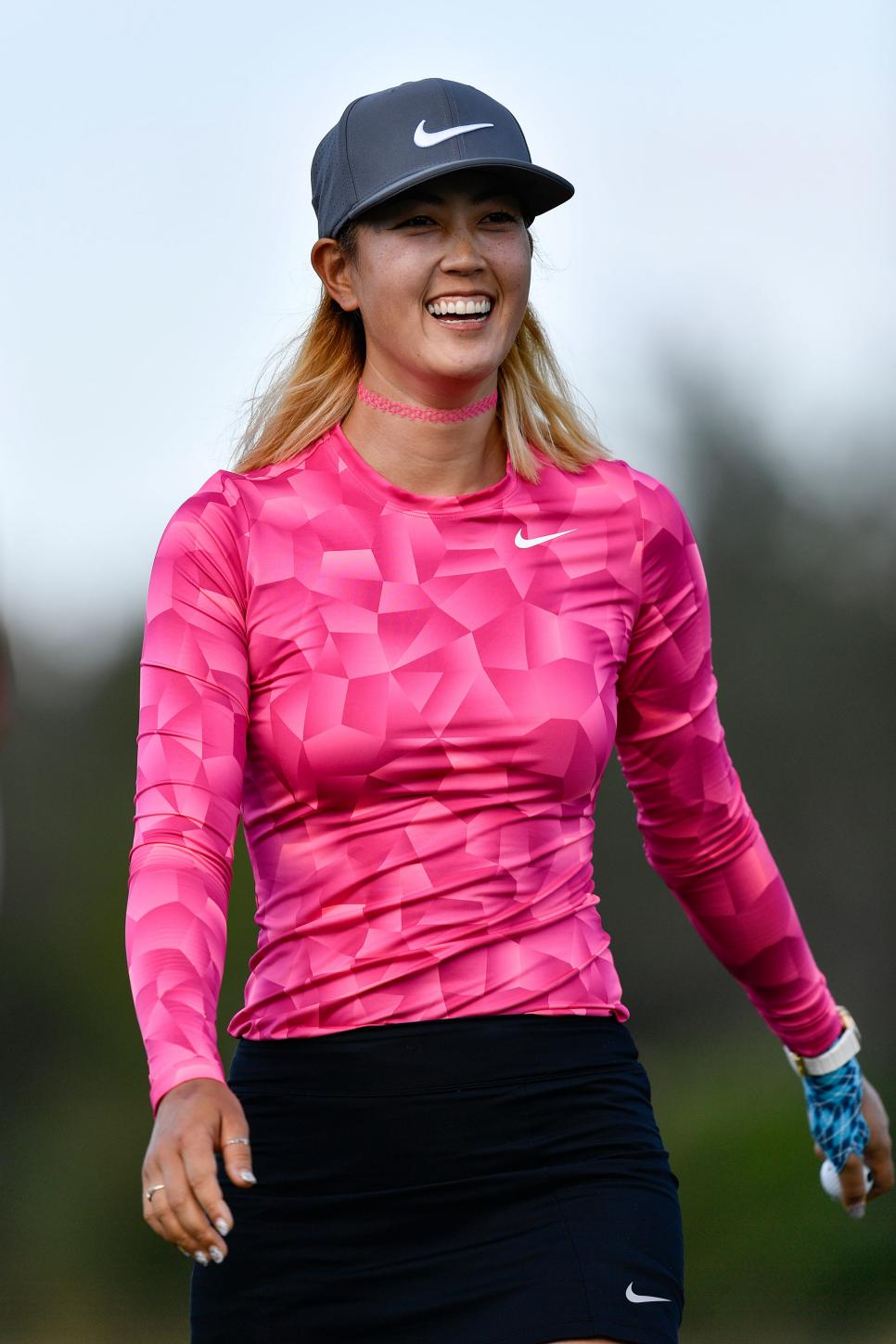 michelle-wie-cme-group-tour-championship-2017-saturday-smile.jpg