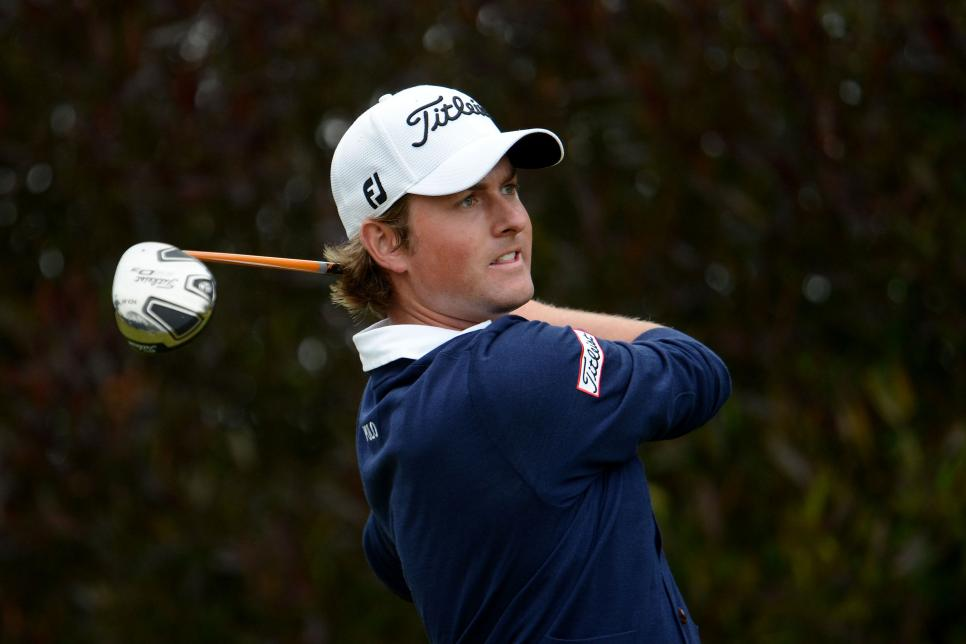 webb-simpson-us-open-2012-driving.jpg