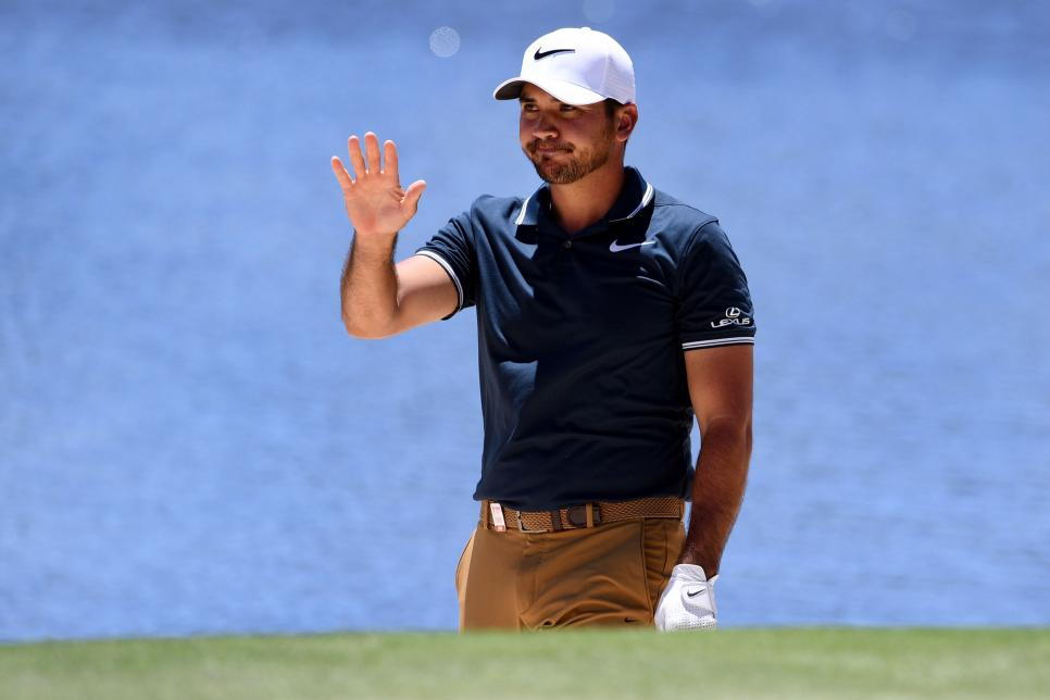 jason-day-australian-open-2017-saturday.jpg